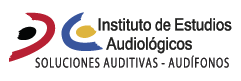 Instituto de Estudios Audiológicos