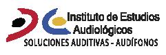 Instituto de Estudios Audiológicos